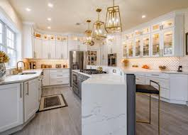white kitchen cabinets raised panel raised panel kitchen cabinets the rta store