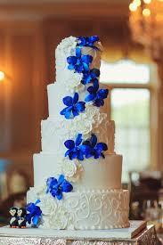 Royal Blue Wedding Royal Blue Wedding Ideas Picmia