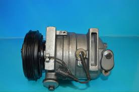 nissan altima 2015 warranty ac compressor for 2000 2001 nissan altima 2 4l 1 year warranty