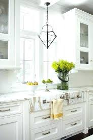 black and white cabinet knobs knobs or handles for kitchen cabinets large size of cabinet knobs
