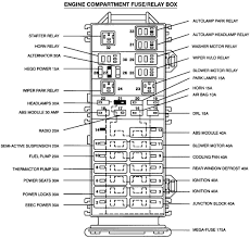 free2002 ford eplorer service manuals ford focus wiring diagrams ford free wiring diagrams