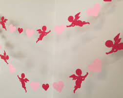 Valentine S Day Home Decor Target valentines day decorations 6ft red and pink paper heart