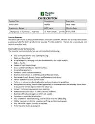 Sales Position Resume Samples by Resume Resume Template Free Customer Service Resume Templates