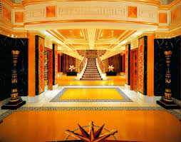 russian interior design russian fancy building design trends including soft loft like
