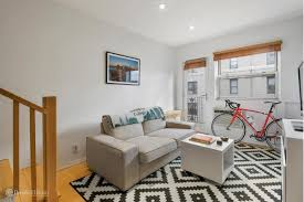 5 manhattan one bedrooms for sale for under 500 000 curbed ny