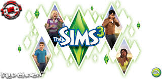 the sims 3 apk mod the sims 3 mod offline v1 5 18 apk filechoco