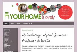 top 10 uk interior design blogs by category collectie