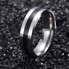 types of mens wedding bands 90 best rings images on rings jewerly and fashion jewelry
