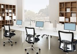 Computer Desks Perth by Table Enrapture Ikea Linnmon White Office Desk Table Dazzling