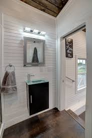 Tiny House Furniture For Sale by A 304 Square Feet Custom Tiny House Built By Alabama Tiny Homes