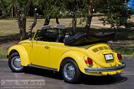 volkswagen beetle classic modified feature 1971 vw super beetle u2013 classic recollections