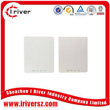wireless catv wireless catv suppliers and manufacturers at