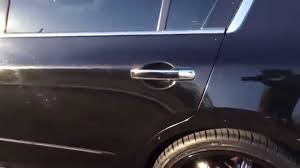 nissan altima blacked out 2012 nissan altima with black 20 inch rims youtube