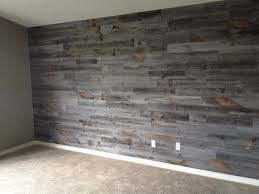 reclaimed weathered wood wood walls compliments of and wood