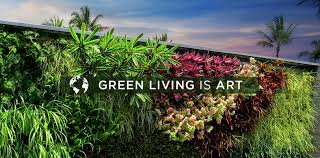 green living technologies green walls green roofs and vertical