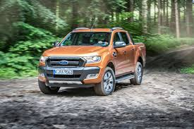 america misses the ford ranger the fast lane car open diff are resurrected model names a good thing hemmings daily