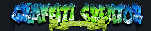 graffiti creator - Graffiti Design