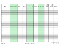 doc 1512532 free excel inventory templates u2013 free excel