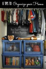 tips for organizing your home 6 tips for organizing your home make life lovely