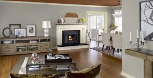 gray paint colors for living room benjamin moore pelican grey