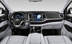 toyota suv price affordable suv 2017 toyota highlander spec price awesome