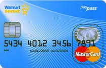 best walmart credit cards in canada ratehub ca