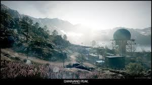 guia battlefield 3