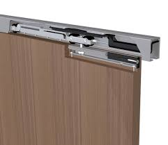 hardware to hold glass in cabinet doors with best 25 old cabinets