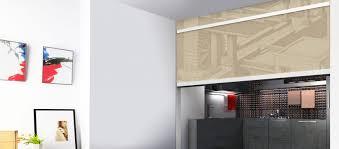 28 retractable room divider interior design 19 retractable
