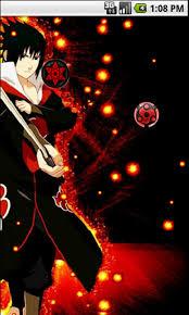 sharingan live wallpaper apk free sasuke itachi sharingan live wallpaper apk for