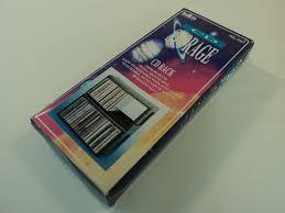the 25 best cd storage rack ideas on pinterest dvd storage rack
