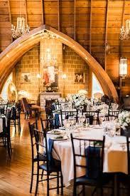 chair rental mn a sweet minnesota boat club wedding venue st paul mn
