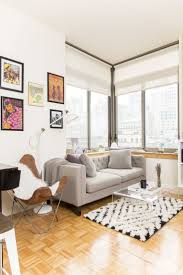 Studio House by 82 Best Bling Bling For Your Windows Custom Roller Shades