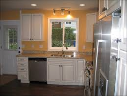 kitchen cape cod kitchen remodeling ideas cape cod living room