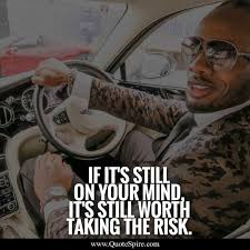 motivational quote running motivational quotes u2013 150 motivational quotes about success