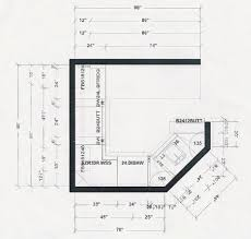 home design dimensions basement bar layout dimensions popular wall ideas ideas with
