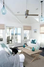 beach theme living room nautical living room furniture full size of living themed living