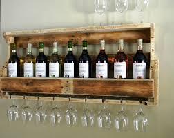 kitchen cabinets best under cabinet wine glass rack design under
