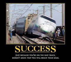 Train Meme - don t trust bullet trains very demotivational demotivational