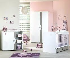 chambre complete bebe stunning chambre complete fille blanche pictures antoniogarcia