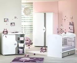 chambre compl te b b avec lit volutif chambre complate bebe avec lit evolutif chambre complate baba