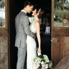rustic weddings rustic weddings martha stewart weddings