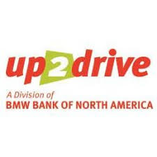 bmw bank of america payoff up2drive auto loan providers 5550 britton pkwy hilliard oh