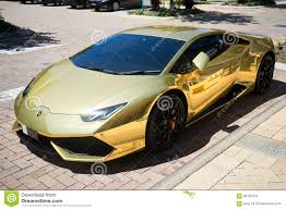 car lamborghini gold toy car models lamborghini murcielago stock image image 56347073