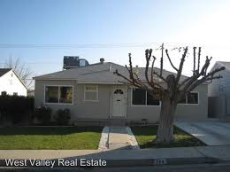 Rent A Tiny House In California Houses For Rent In Taft Ca 13 Homes Zillow