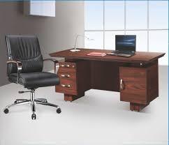 farnichar indian farnichar furniture online living room office furniture and