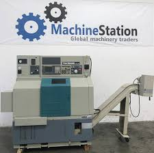 machinestation used cnc lathes u0026 turning centers for sale