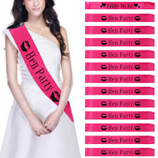 compare prices on logo sash online shopping buy low price logo