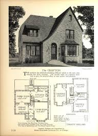 small retro house plans 332 best homes vintage kits images on pinterest vintage