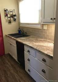 Bathroom Remodel Stores Thrift Store Bathroom Design Ideas Renovations U0026 Photos Bathroom